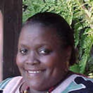Image for 'Sandra Wright'