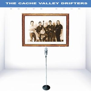 Image for 'Cache Valley Drifters'