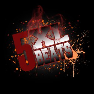 Image for '5xl Beats'