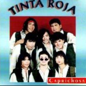 Image for 'Tinta roja'