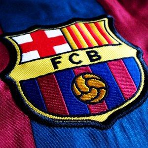 Image for 'FC Barcelona'