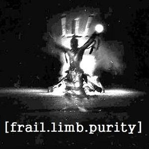 Immagine per 'Frail Limb Purity'