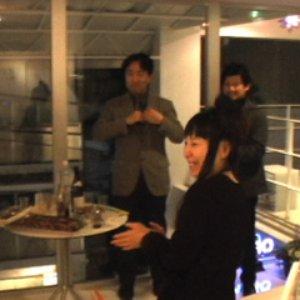 Image for 'Maiko Horisawa'