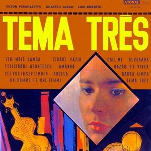 Image for 'Tema Três'