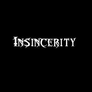 Image for 'Insincerity'