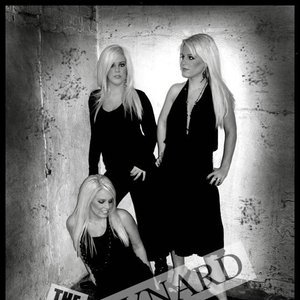 Image for 'The Maynard Triplets'