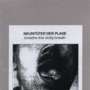 Image for 'Neuntöter der Plage'