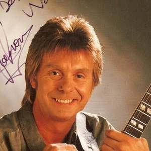 Image for 'Joe Brown and The Bruvvers'