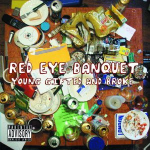 Image for 'Red Eye Banquet'