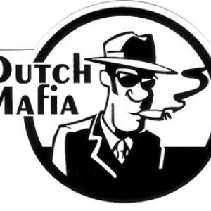 Image for 'Dutch Maffia'