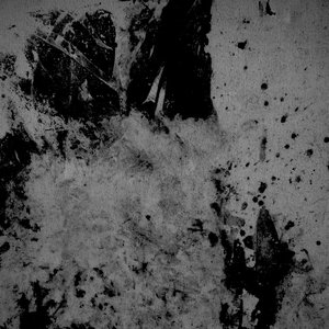 Image for 'Ambergris'