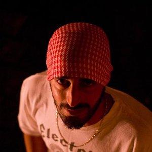 Image for 'Raz Bin Sam'