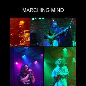 Bild für 'Marching Mind'