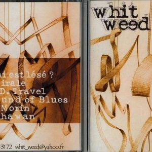 Imagem de 'Whit Weed'