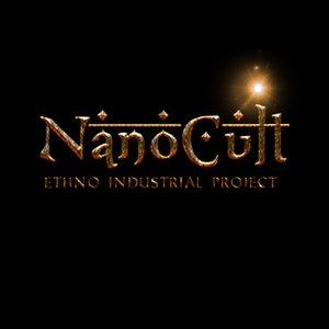 Image for 'NANOCULT'
