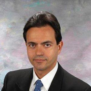 Image for 'Alberto Cobo'