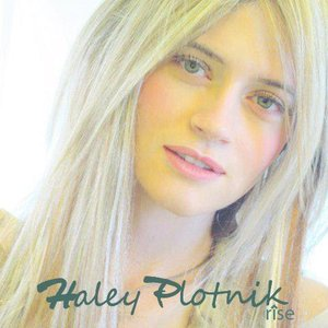 Image for 'Haley Plotnik'