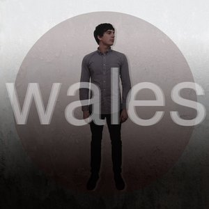 Image for 'Wales'