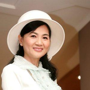 Image for '鳳飛飛'