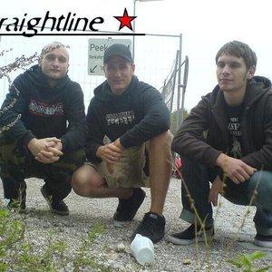Image for 'straightline'