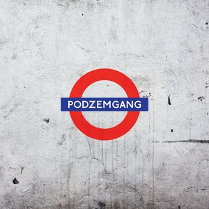 Image for 'PODZEMGANG'