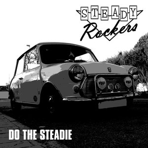 Image for 'Steady Rockers'