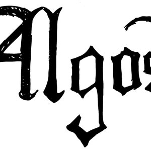 Image for 'Algos'
