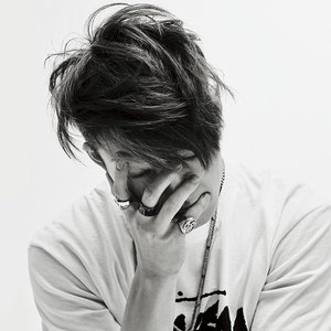 Image for '바비'