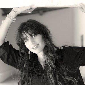 Image for 'Silvana Kane'