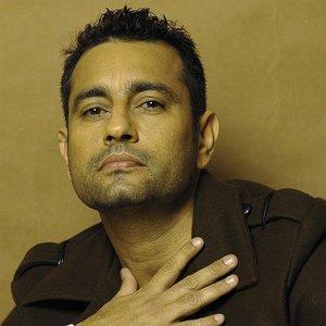 Image for 'Raj Brar'