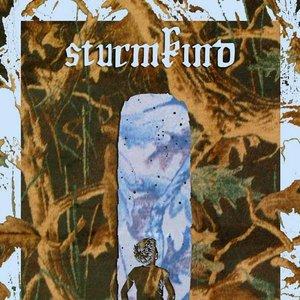 Imagen de 'Sturmkind'