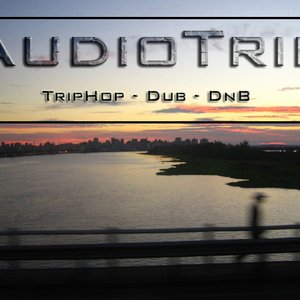Image for 'AudioTrip'