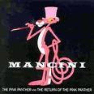Image for 'Pink Panter'