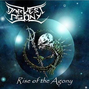 Image for 'Darkest Agony'