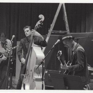 Imagen de 'Rotten Jazz Quartet'
