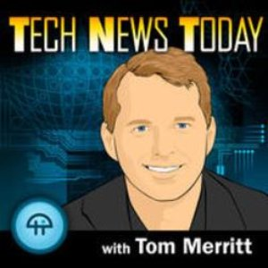 Image for 'Tech News Today'