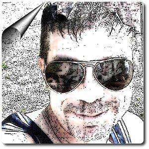 Bild für 'GeoSuPhat'