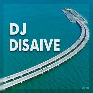 Image for 'DJ Disaive'
