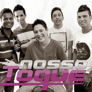 Image for 'Nosso Toque'
