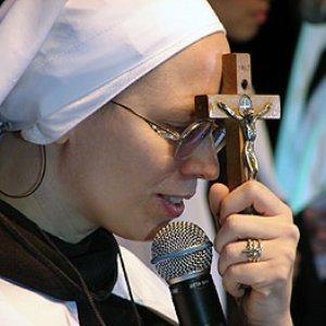 Bild für 'Kelly Patrícia'