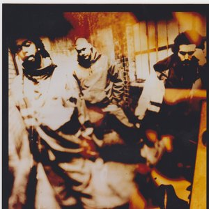 Image for 'The Brotherhood'