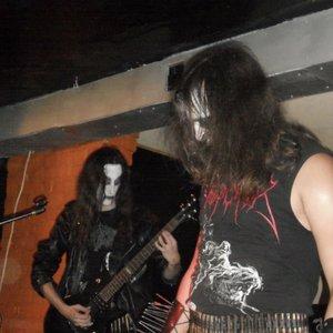 Image for 'Mayhemic Wrath'