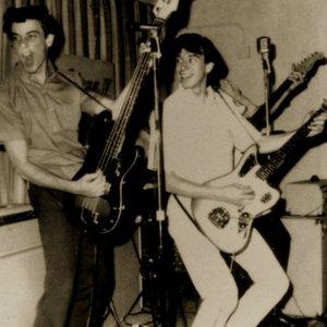 Image for 'The Fender IV'