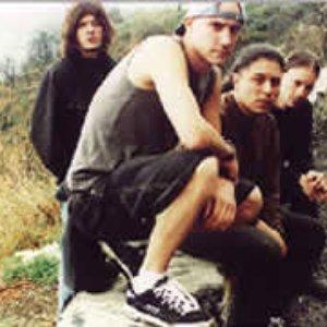 Bild für 'Guillotina'