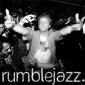 Immagine per 'RumbleJazz'