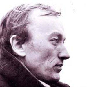 Bild für 'Sulev Luik'