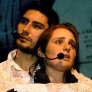 Image for 'Kinga Preis & Mariusz Drezek'