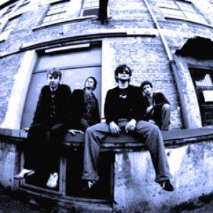 Image for 'Chris Gall Trio'