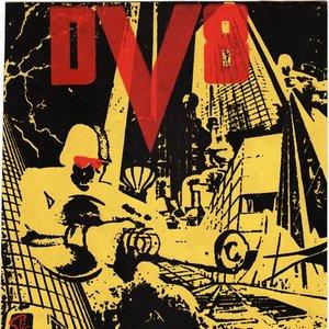 Bild för 'DV8'