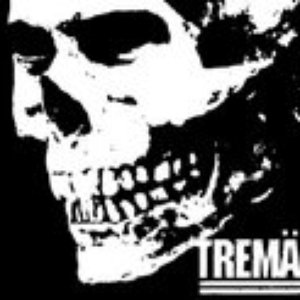 Image for 'Tremä'